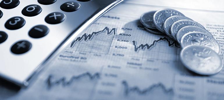Yatırım Danışmanlığı